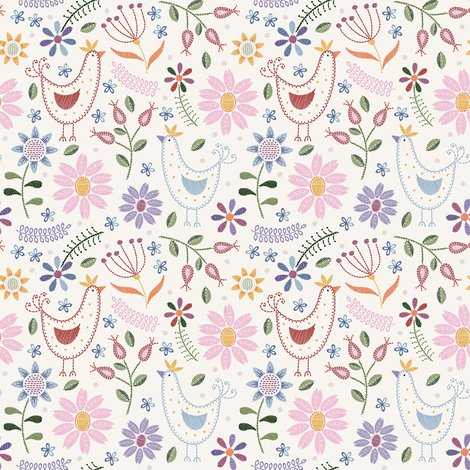 Rrrembroidery-spoonflower_shop_preview