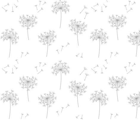 Dandelionsformom_shop_preview