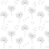 Dandelionsformom_shop_thumb