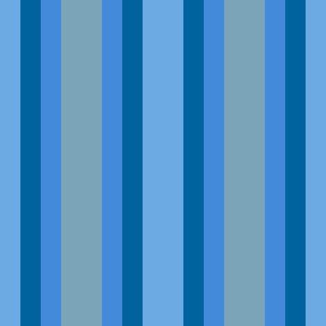 Rblue_stripes_shop_preview