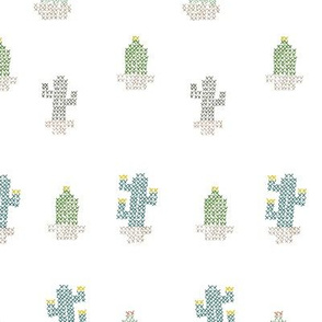 cacti_needle