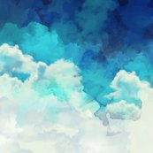 6056095_rrclouds_dot_removal_shop_thumb