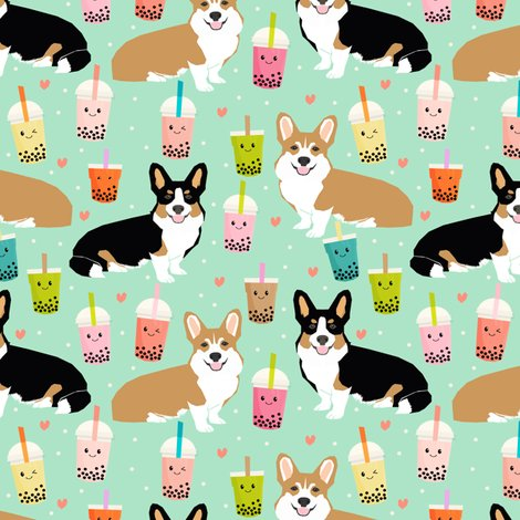 Rcorgi_boba_mint_shop_preview