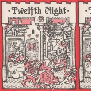 twelfth_night471