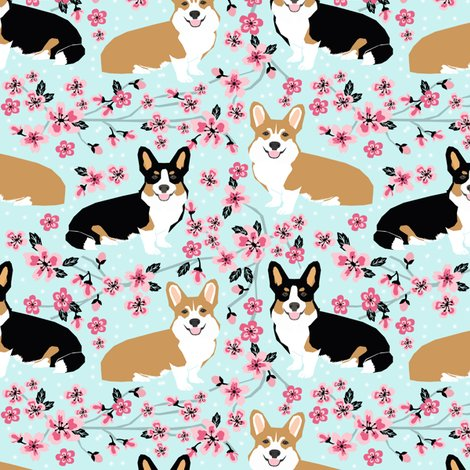 Rcorgi_tc_cherry_blossom_blue_shop_preview