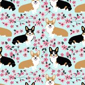 Rcorgi_tc_cherry_blossom_blue_shop_thumb