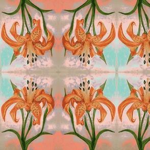 Tiger Lily-ch