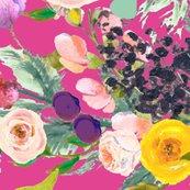 Rautumn_blooms_pink_shop_thumb