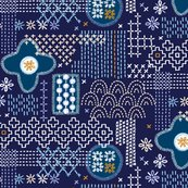 Rrsashiko-whiteonblue_shop_thumb
