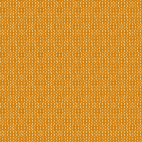 brown w tan sprig 582 dpi fabric by julsie3193 on Spoonflower - custom fabric
