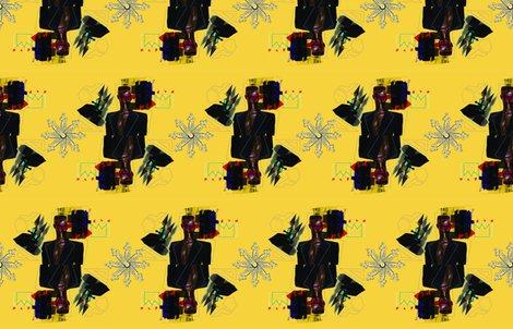 Rgrace_art_fabric-03-03_shop_preview