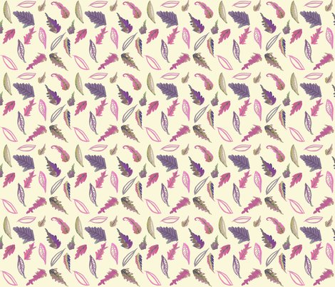 Rpink_leaves_on_ivory_shop_preview