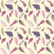 Rpink_leaves_on_ivory_shop_thumb