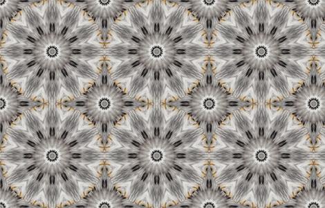 73b14a9f71fb https://www.spoonflower.com/wallpaper/8087089-flower-breeze-ch-by ...