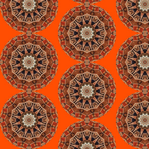 Fruit_Mandala05