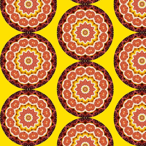 Fruit_Mandala11
