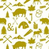 Rmustard-woodcutter_shop_thumb
