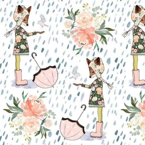 Rrrspring_friends_rainfall_shop_preview