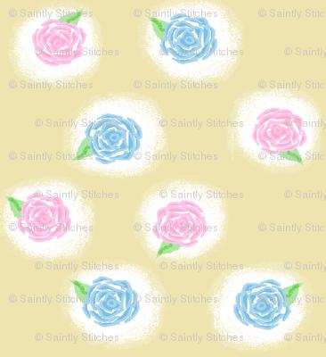 Little_Carmilite_Roses