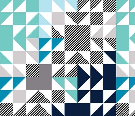 Rsea-glass-kaleidoscope_shop_preview