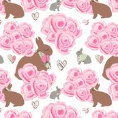 Bunnies_in_my_roses_shop_thumb