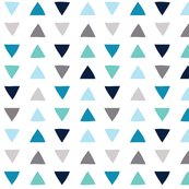 Rsea-glass-triangles_shop_thumb