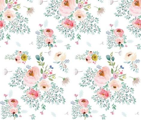 Rrrapril_love_full_bloom_shop_preview