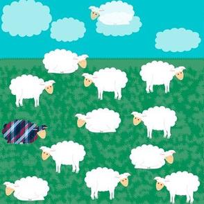 Sheep_grazing_1