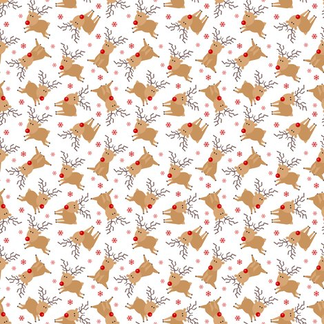 Rreindeer_pattern_shop_preview