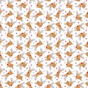Rreindeer_pattern_shop_thumb