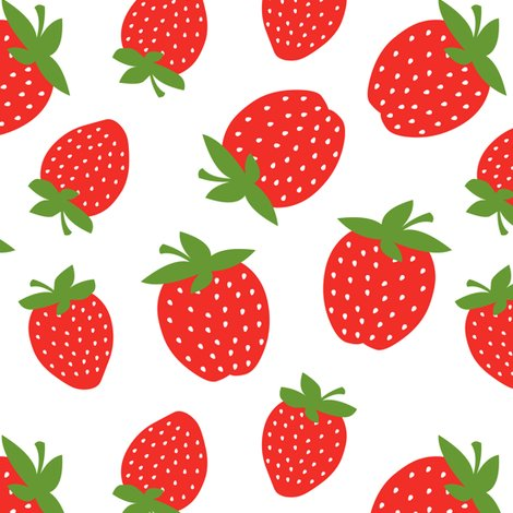 Rrrrstrawberry_repeat_shop_preview