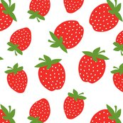 Rrrrstrawberry_repeat_shop_thumb