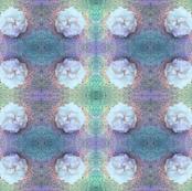 rainbow_chalk_pattern_rose_v1