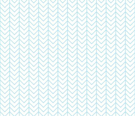 light blue chevron background - photo #15