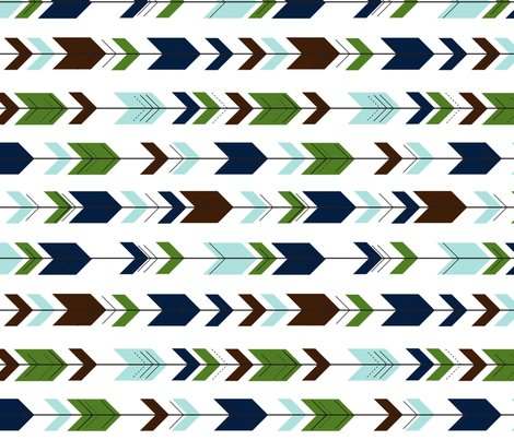 Rrcustom_fletching_arrows_courtney_navy_blue_grey_green-02_shop_preview