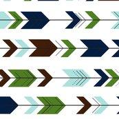 Rrcustom_fletching_arrows_courtney_navy_blue_grey_green-02_shop_thumb