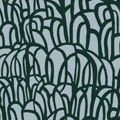 Mangrove_roots_forrest.pdf_shop_thumb