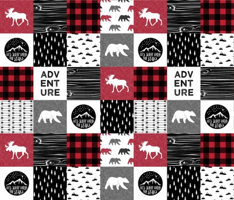 Rhappy_camper_with_buffalo_plaid-01_shop_preview
