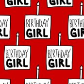 Rbirthday_girl_red_large-01_shop_thumb