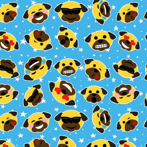 emoticon-pattern-xl