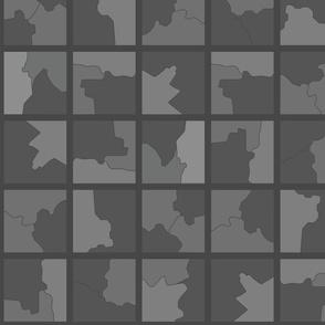 alien_pattern-01