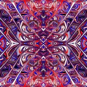 Marble Swirl 2