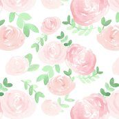 Sweet_bloom_pattern_7_shop_thumb