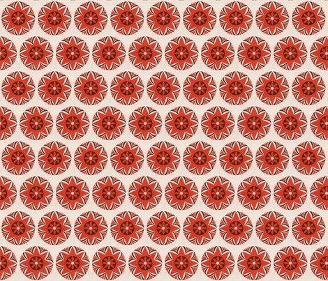 Tiling_karta_over_skansen_1_shop_preview