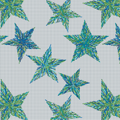 Star_needlepoint-01