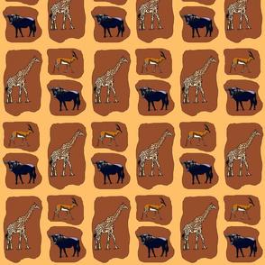 gazelle_giraffe_gnu_3