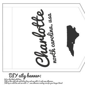 charlotte_banner