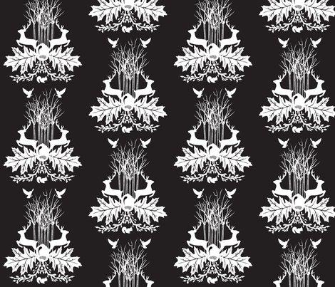 Rrnature-crest-fabric-black_shop_preview