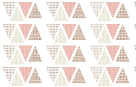 Rbunting_cut_out_on_wallpaper_shop_preview