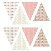 Rbunting_cut_out_on_wallpaper_shop_thumb